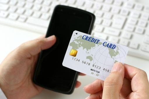 クレジットカードを楽天カードとそれ以外で2枚持ちするならどのカードがオススメ?